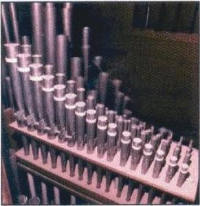 tuyaux-orgue-montfort