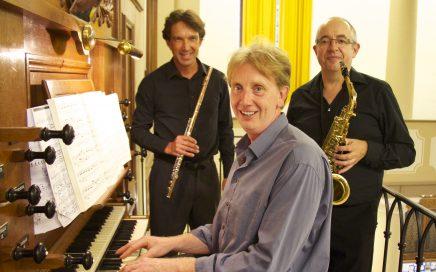 Trio Aquilon